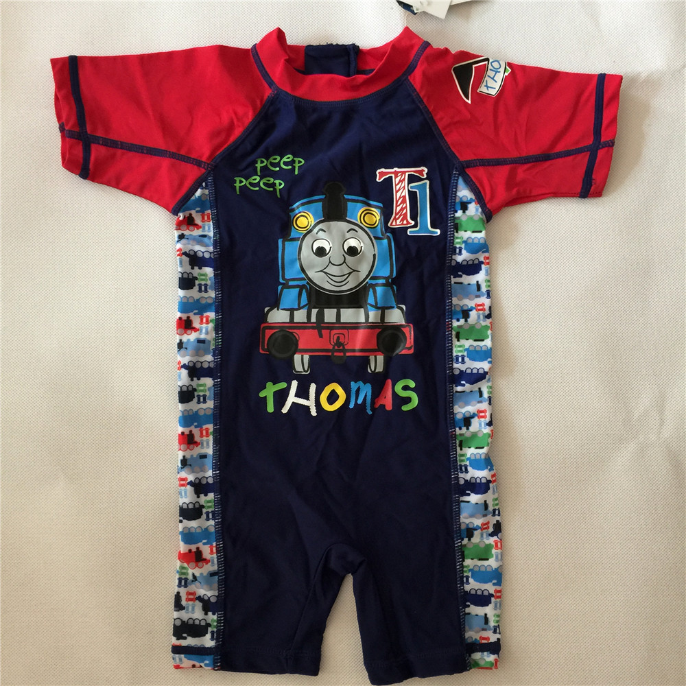 Popular rash guards baby buy cheap rash guards baby lots for Baby rash guard shirt
