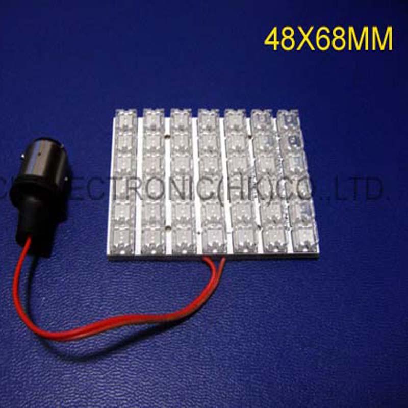 High quality 12V Car led Rear light BA15s BA15d BAY15d BAZ15d BAU15s 1156 1141 1142 led light bulb lamp free shipping 2pcs/lot(China (Mainland))