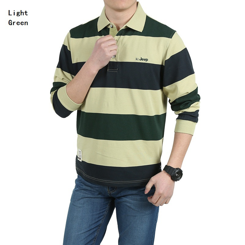 New 2014 afs jeep casual military style long sleeve t for Mens military style long sleeve shirts
