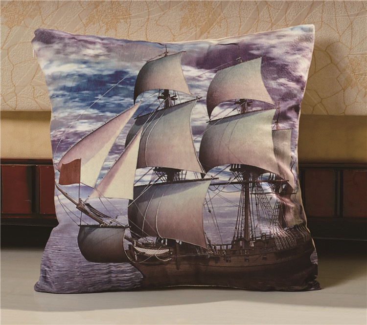 Popular discount throw pillows buy cheap discount throw for Buy pillows online cheap