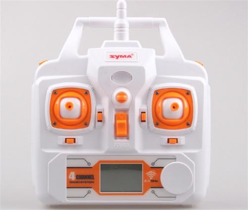 2015 контроллер для Quadcopter для Syma X8c Quadcopter комплекты Rc беспилотный аксессуары запасные части части запчасти и аксессуары для радиоуправляемых игрушек x cool 3 7v 180mah syma s107 s107g s107 19 syma rc