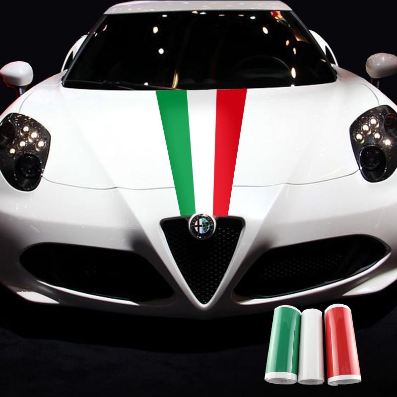 italien drapeau de voiture achetez des lots petit prix. Black Bedroom Furniture Sets. Home Design Ideas
