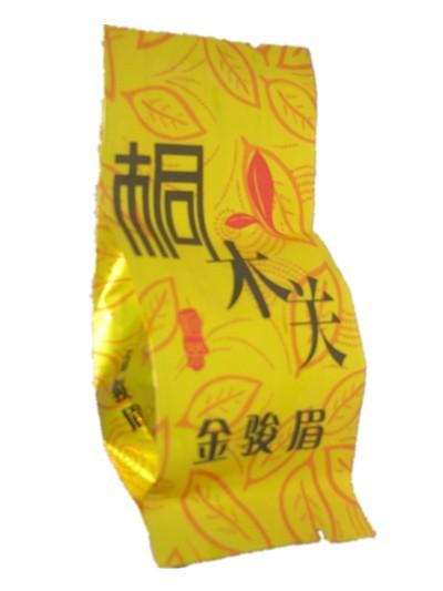 Black tea acura - eyebrow Mr. Jin<br><br>Aliexpress