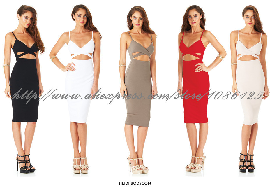 Женское платье Top. Design 2 /Clue HL1429