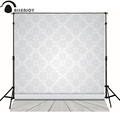 Allenjoy photography backdrops frame interior gray luxury elegant backgrounds for photo studio no creases backdrops for