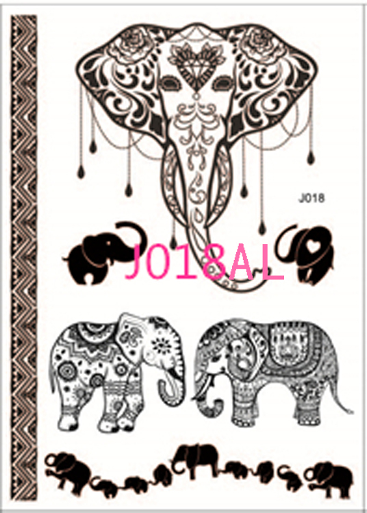Elephant Wedding Wedding Bride Elephant