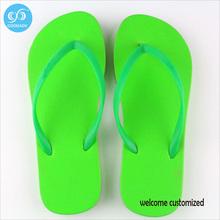 Добро пожаловать в дизайн!!! изысканная, красочная мода обувь мужчины летом прохладно удобные тапочки мужчины бесплатная доставка(China (Mainland))