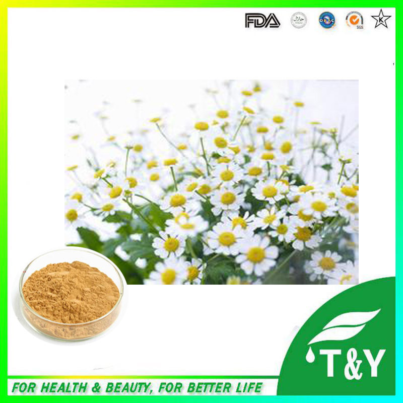 Factory sell high quality German chamomile flower extract / foxgloves extract powder on sale 500g/lot<br><br>Aliexpress