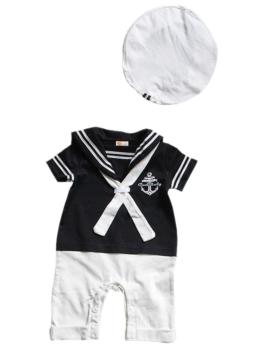 Buy Baby Boy Clothes Beauty Clothes