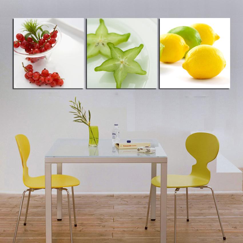Peintures pour cuisine quelles couleurs pour une cuisine for Quelle peinture pour la cuisine