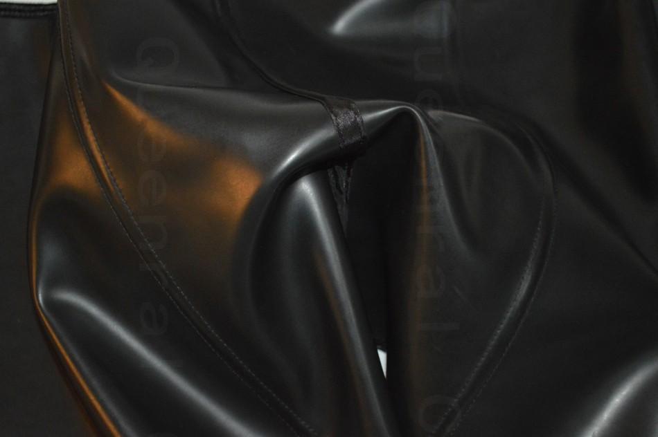 Талия обучение корсеты для мужчин горячая тела шейперы пояс тренер латекс талии cдюймer тело горячая шейперы боди из латекса талия тренер