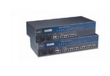 Server for CN2650-16 16-port well tested working