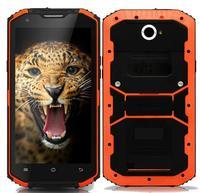 NO.1 VPhone X3 4G LTE waterproof Smart phone MTK6735 Quad Core 5.5 Inch HD Android 5.1 2GB+16GB 4500mAh Dual Sim Mobile Phone