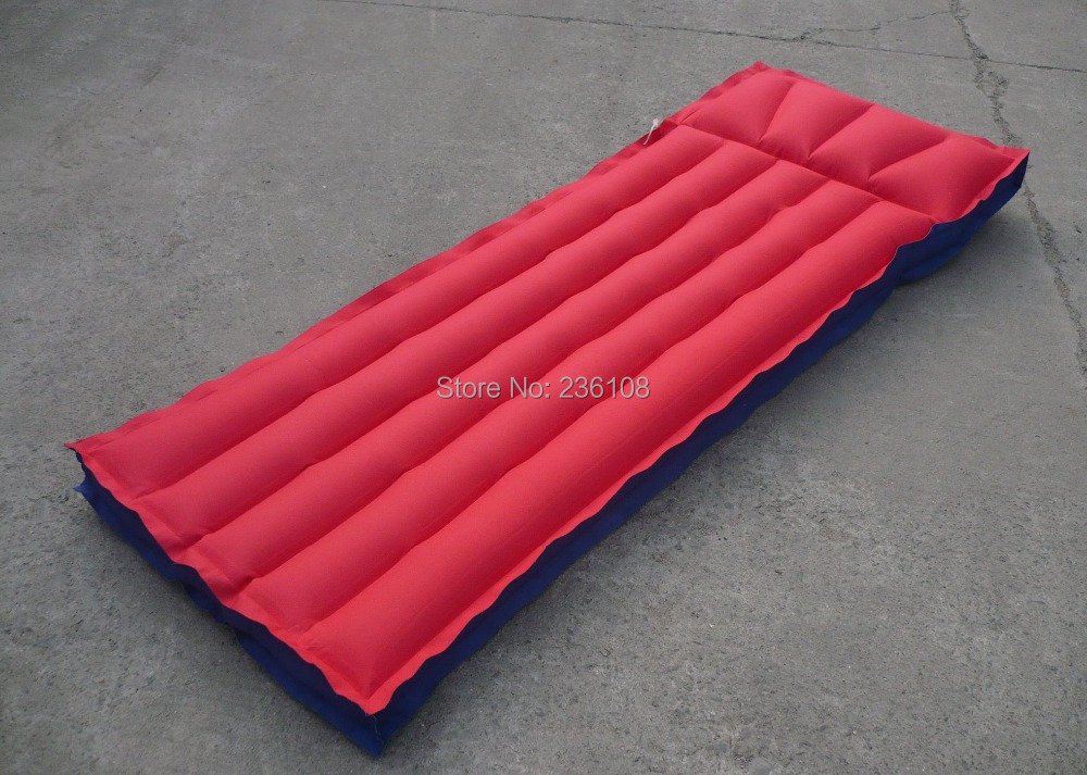 buy air bed 2