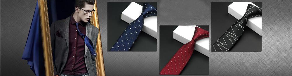 2015 Модный Simple Men's Suit Bow Tie For Groom Свадьба Party Men Formal Wear ...