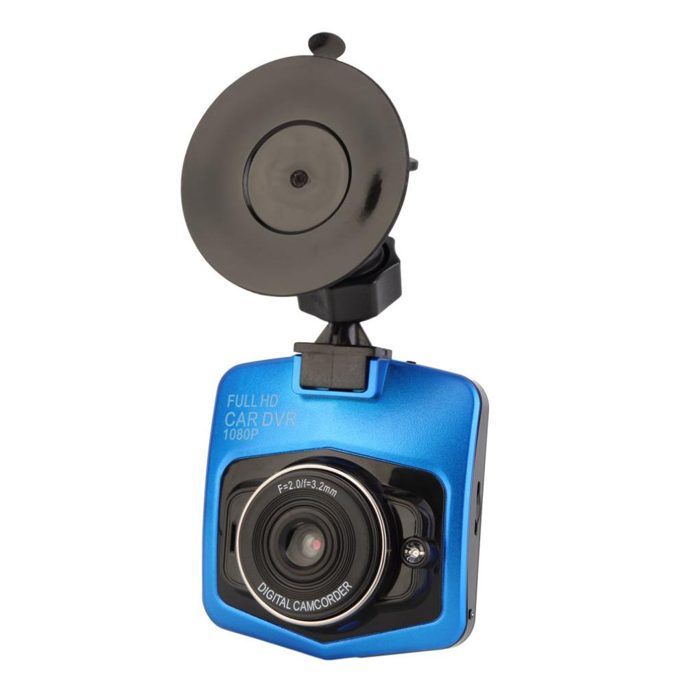 Инструкция по применению видеорегистратора hd dvr