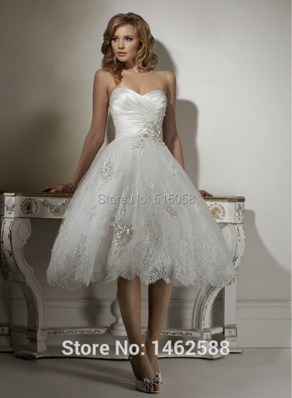 Ivory organza and tulle ruched sweetheart princess dress for Tulle and organza wedding dresses