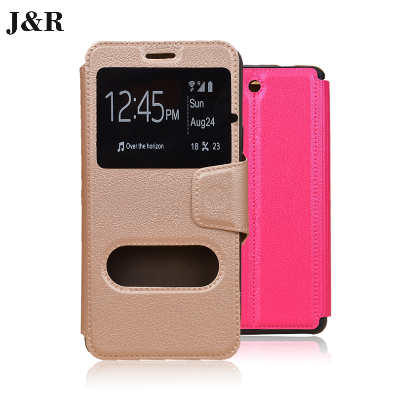 For Samsung Galaxy S2 SII i9100 GT-i9100 Mobile Phone case High quality Luxury Flip PU Leather fundas Vertical Magnetic cover(China (Mainland))