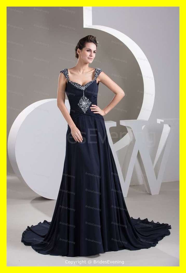 Evening Maternity Dresses Online 55