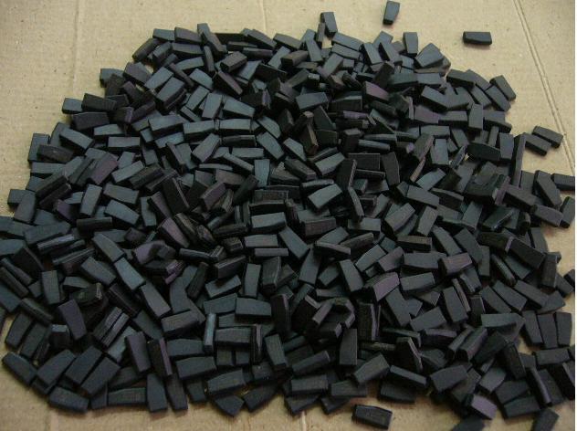 high quality T5 (ID20) Chip LOCKSMITH TOOLS remote key shell transponder key lock pick set(China (Mainland))