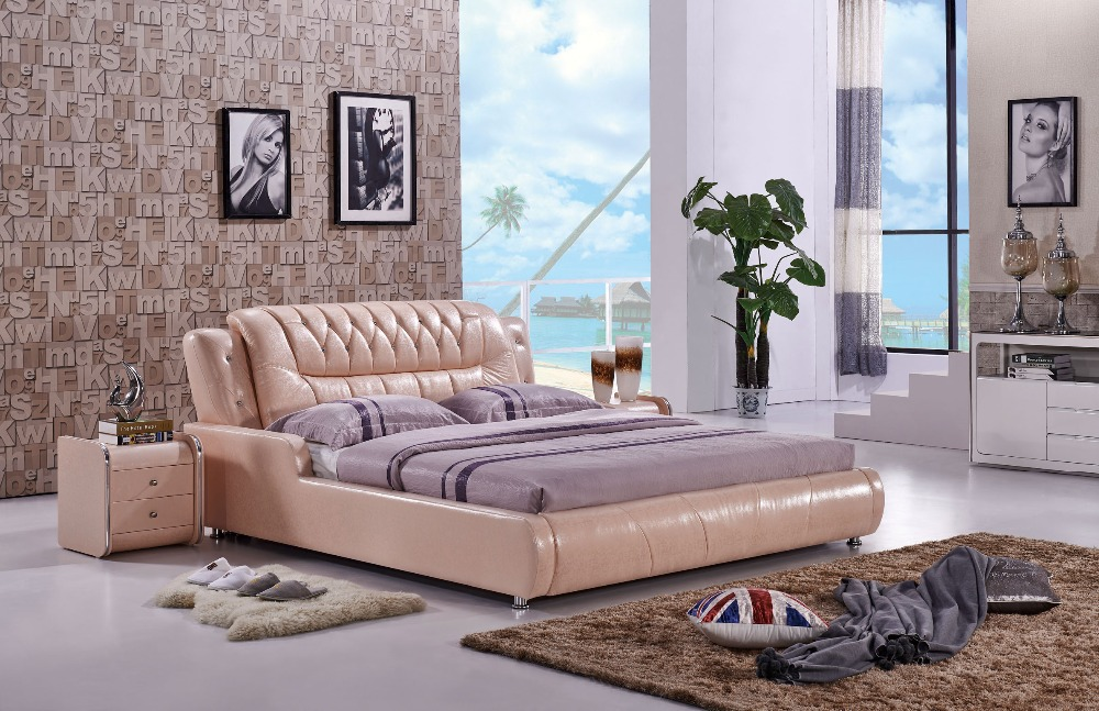 large double bedroom furniture american style in beds from furniture