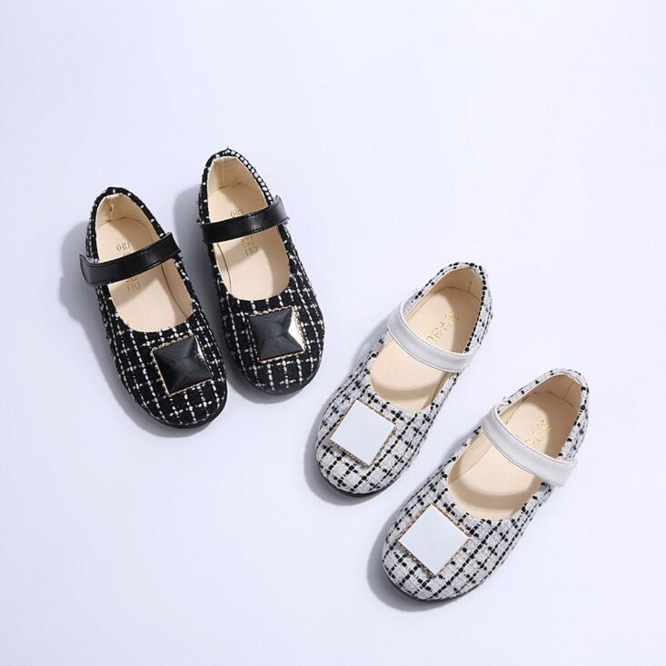 new design breathable sneakers fashion children shoes
