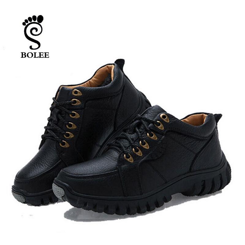 warm winter boots cheap national sheriffs association