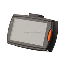 2 7inch 1080P LCD Car DVR Vehicle Camera Video Recorder Dash Cam G sensor HDMI Car