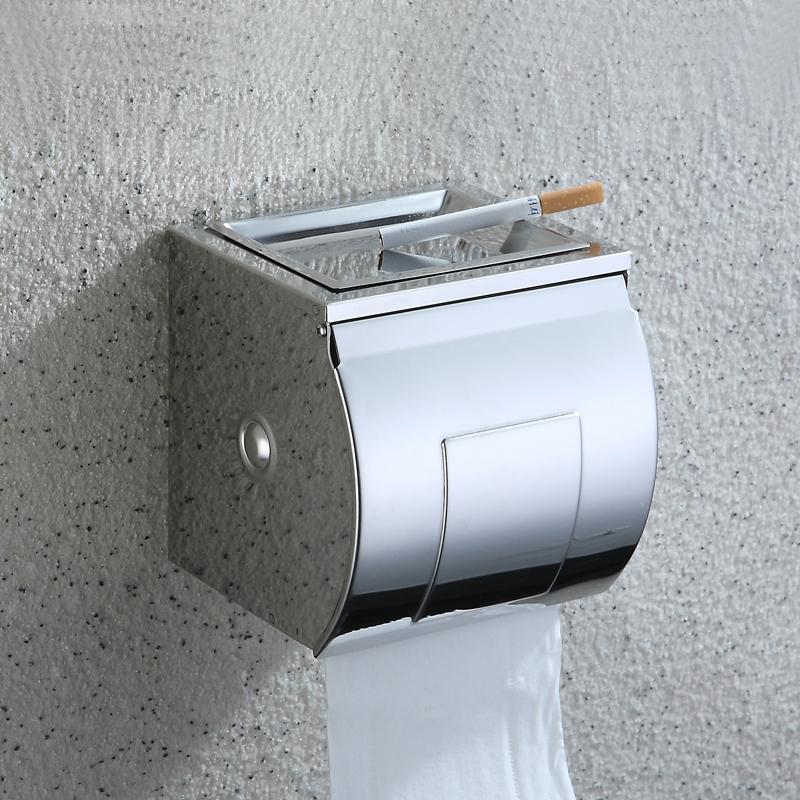 Waterproof Toilet Paper