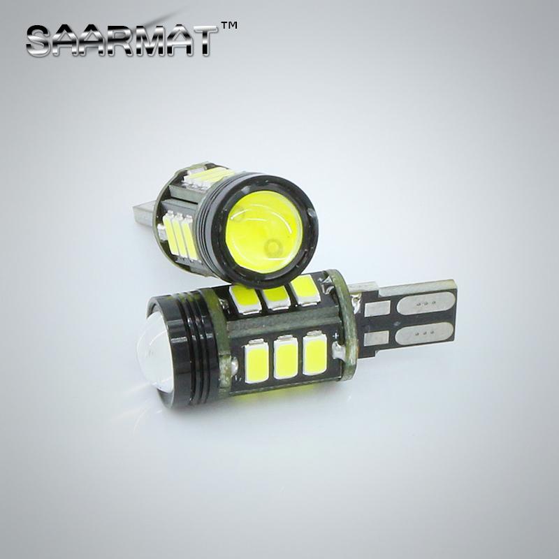 1x T15 W16W CREE Chips+SAMSUNG chips LED Reverse Backup Light Bulb mazda cx-3 cx3 cx-5 cx5 8 cx 5 m8 rx8 mazda m5