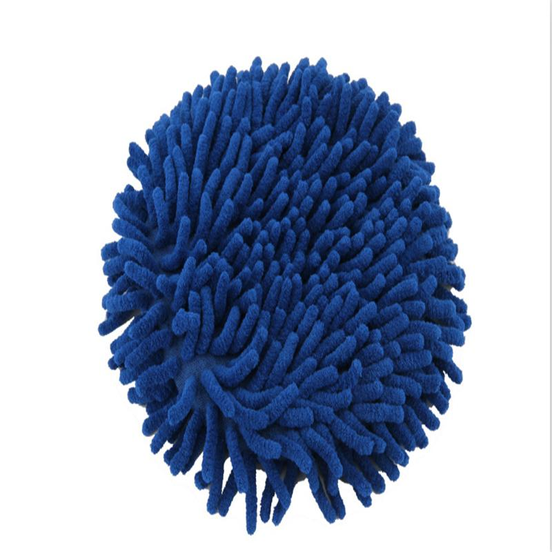 HOT Mop Head Home Dust Mop Refill Microfiber Household Mop Top Replacement New(China (Mainland))