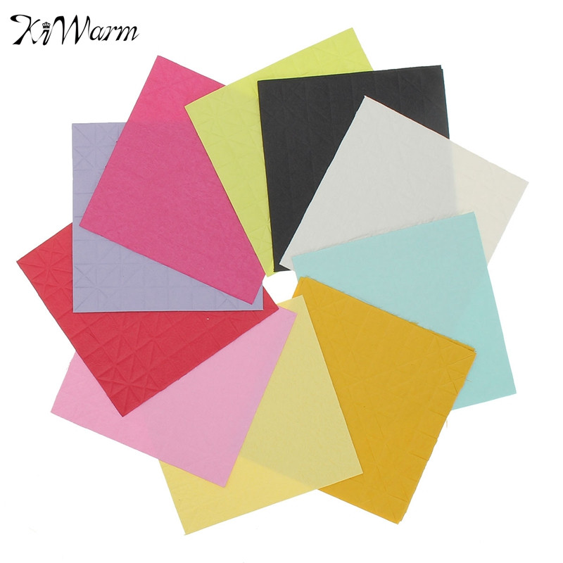buying origami paper origami paper full color for children origami art set buy origami paper full color for children origami art set buy