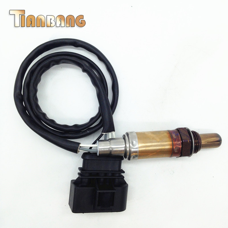 Discount asian auto oxygen sensor free shipping