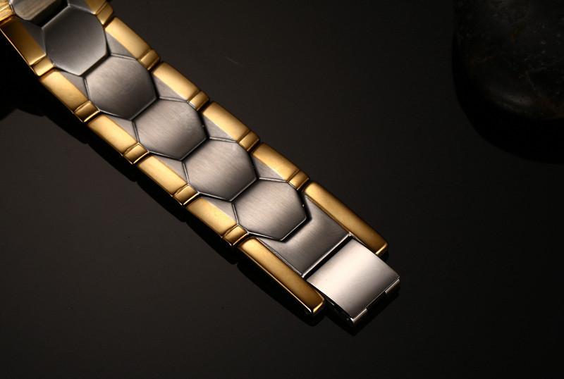 bracelet 07502