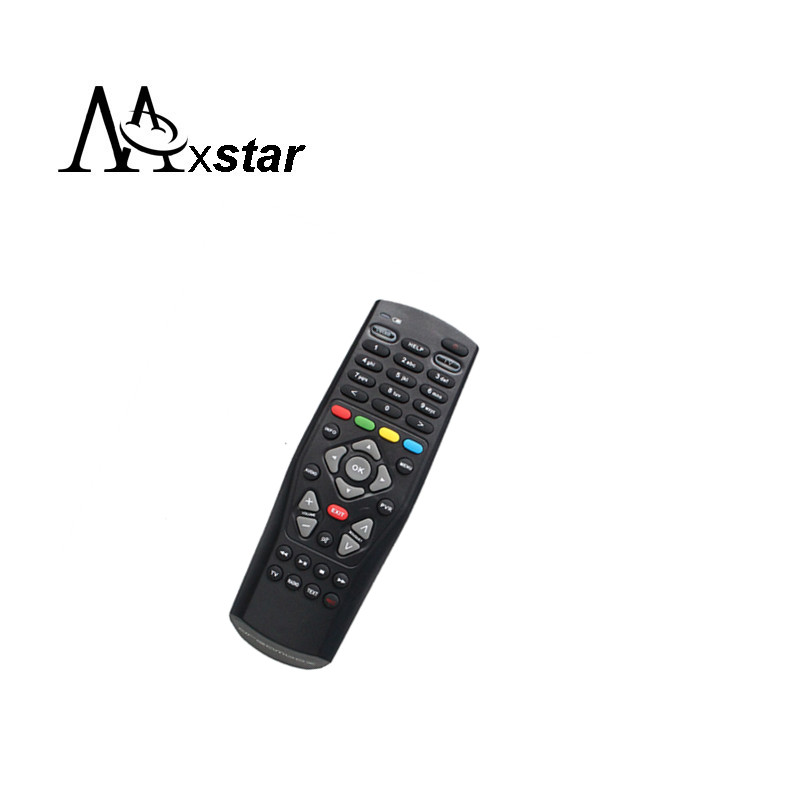 Dm800se V2 Remote Control For Dm800 se v2 Series Satellite Receiver Black Color Free Shipping<br><br>Aliexpress