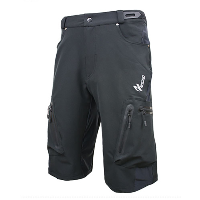 Hot Sale Brand Spring And Autumn Men Outdoor Sports Shorts
