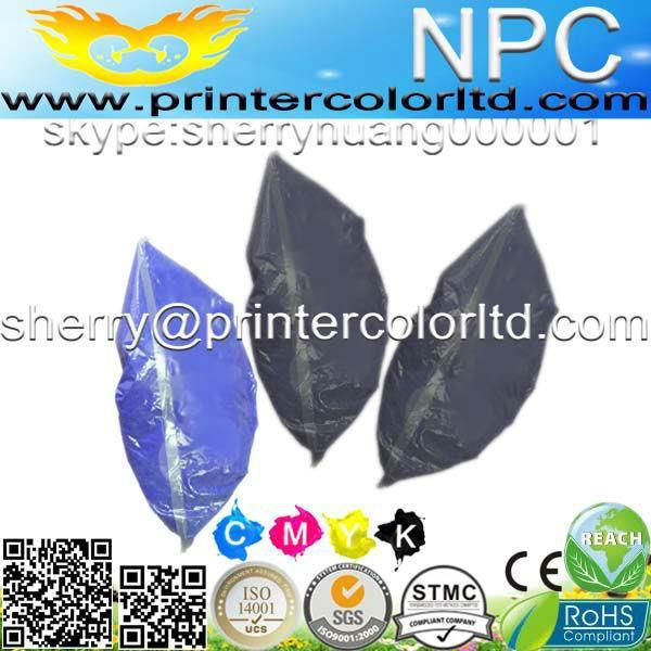 Фотография powder for Ricoh ipsio C-232-DN for Ricoh SP-C 231SF Aficio SP C-232SF office consumables cartridge toner cartridge POWDER