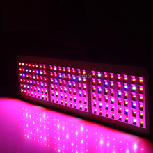 4PCS X 720w LG-G09B144LED Switchable High Quality Energy Saving LED Panel Grow Light Replace HPS Grow Light For Indoor Veg Bloom(China (Mainland))