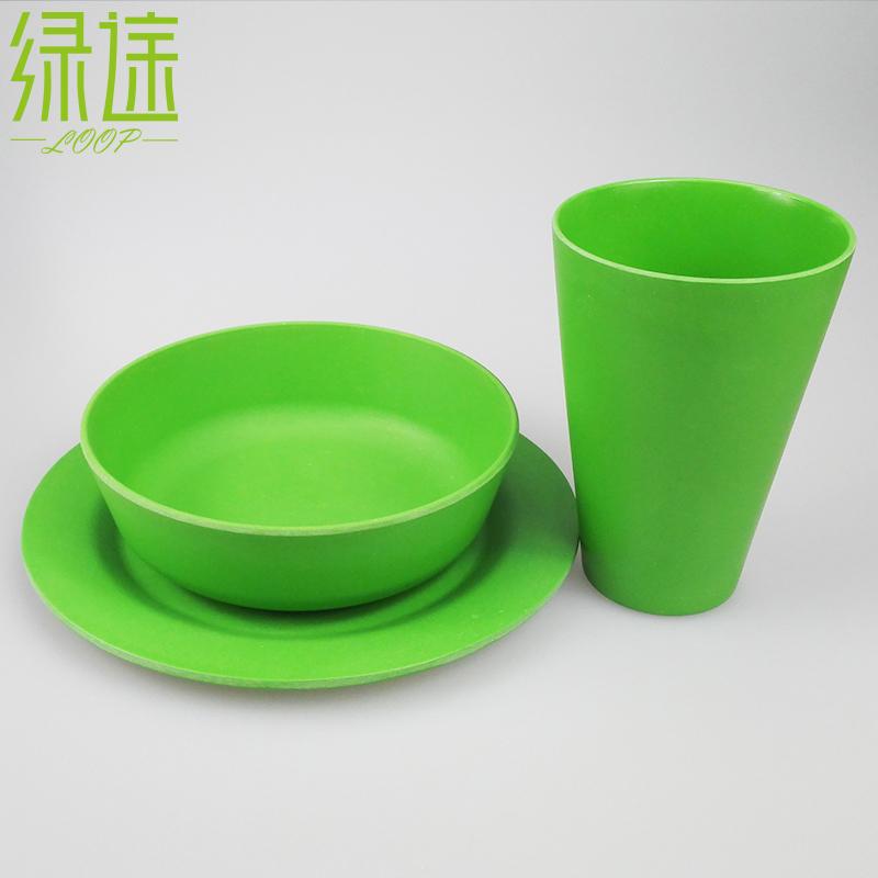 Achetez en gros pas cher vaisselle en ligne des grossistes pas cher vaissel - Ensemble vaisselle pas cher ...