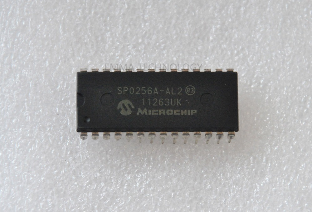 LY SP0256A-AL2 Manu:GI Encapsulation:DIP-28,AN EXCLUSIVE RADIO SHACK SERVICE TO(China (Mainland))