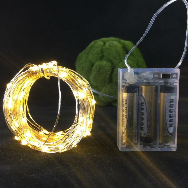 Online Buy Wholesale firefly string lights from China firefly string lights Wholesalers ...