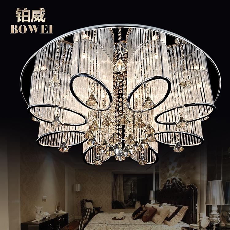 Platinum ceiling light lamps brief modern ceiling light ceiling light ceiling light fashion