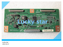 Buy 100% tested working High-quality original LED50K20JD V390HJ1-CE3 HD500DF-B01S0 logic board 98% new 2pcs/lot for $66.50 in AliExpress store
