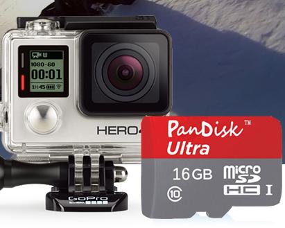 High Micro SD Card 64GB 32GB 16GB Class 10 Real Capacity TF Memory Card 64G SDXC MicroSD Flash Memory Card