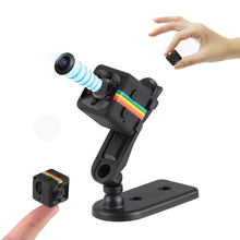 FSTONG Mini DVR Camera Endoscope 1080P Full-HD Night Vision Hidden Cameras Home Portable Straight Record Mini Car DVR HEDV001-3(China (Mainland))