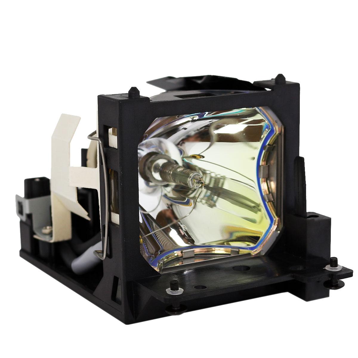 Усио первоначально снабжение жилищем светильника для Хитачи CP-HX2080 / CPHX2080 DLP-проектор ЖК