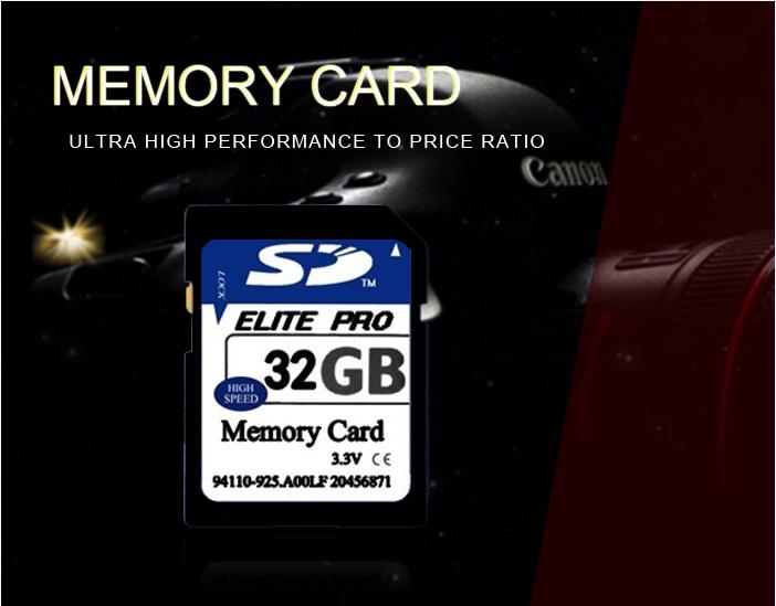 new arrival Micro SD Card 8GB Memory Card Class 10 Secure Digital SD card Transflash TF Card 2GB/4GB/16GB/32GB SDXC for camera(China (Mainland))