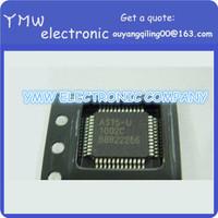 Free shipping 10pcs/lot AS15-U AS15 U QFP-48 E-CMOS IC electronics components distributor YMW