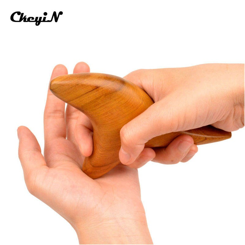 CkeyiN New Wooden Triangle Foot Body Massage Tool Acupressure Stick Health Care Gifts Reflexology Foot Massage Stick Tool AM040  CkeyiN New Wooden Triangle Foot Body Massage Tool Acupressure Stick Health Care Gifts Reflexology Foot Massage Stick Tool AM040  CkeyiN New Wooden Triangle Foot Body Massage Tool Acupressure Stick Health Care Gifts Reflexology Foot Massage Stick Tool AM040  CkeyiN New Wooden Triangle Foot Body Massage Tool Acupressure Stick Health Care Gifts Reflexology Foot Massage Stick Tool AM040  CkeyiN New Wooden Triangle Foot Body Massage Tool Acupressure Stick Health Care Gifts Reflexology Foot Massage Stick Tool AM040  CkeyiN New Wooden Triangle Foot Body Massage Tool Acupressure Stick Health Care Gifts Reflexology Foot Massage Stick Tool AM040  CkeyiN New Wooden Triangle Foot Body Massage Tool Acupressure Stick Health Care Gifts Reflexology Foot Massage Stick Tool AM040  CkeyiN New Wooden Triangle Foot Body Massage Tool Acupressure Stick Health Care Gifts Reflexology Foot Massage Stick Tool AM040  CkeyiN New Wooden Triangle Foot Body Massage Tool Acupressure Stick Health Care Gifts Reflexology Foot Massage Stick Tool AM040  CkeyiN New Wooden Triangle Foot Body Massage Tool Acupressure Stick Health Care Gifts Reflexology Foot Massage Stick Tool AM040