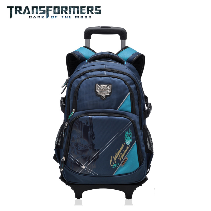 High Quality Child Rolling Backpack-Buy Cheap Child Rolling ...